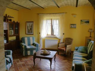 Villa Tiziana - Italian Luxury countryhouse - Atri vacation rentals