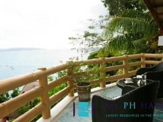 3 Bedroom Villa in Diniwid, Boracay - BOR0039 - Boracay vacation rentals