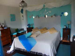 Chambres d'Hôte/Guest house Villa CLELIA*** - Mergozzo vacation rentals