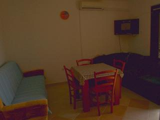 Cozy House with Short Breaks Allowed and A/C - Caska vacation rentals
