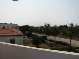 Apartment Gajac 1 Zrce - Novalja vacation rentals