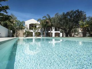 Casa Marsala 2 - Marsala vacation rentals