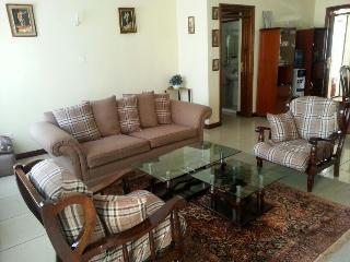 3 bedroom Apartment with Internet Access in Nairobi - Nairobi vacation rentals