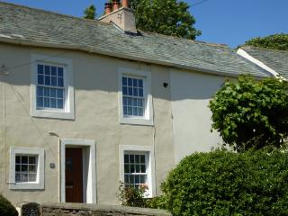 The Manse Cottage Great Broughton North Lakes - Cockermouth vacation rentals
