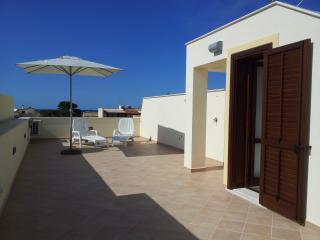 Nice 2 bedroom Condo in San Vito lo Capo - San Vito lo Capo vacation rentals