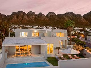 Blue Views House - Camps Bay vacation rentals
