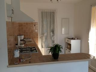 Nice House with Internet Access and Television - Ajaccio vacation rentals
