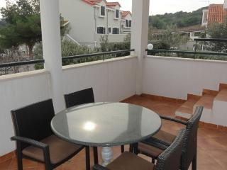 Romantic 1 bedroom Condo in Tisno - Tisno vacation rentals