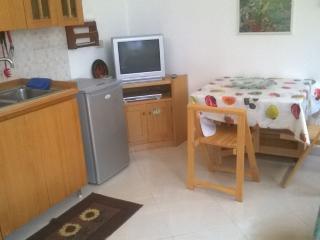 Appartamento per 2/4 persone - Parghelia vacation rentals