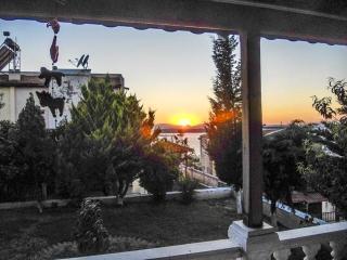 Lovely Villa in Seferihisar - Seferihisar vacation rentals