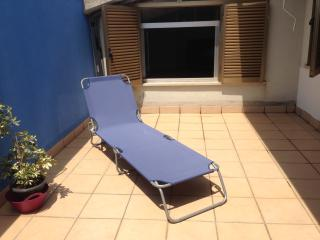 Nice Townhouse with Internet Access and Television - Villa Rosa di Martinsicuro vacation rentals