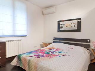 PETTIROSSO4 - Florence Boutique Flat - Fiesole vacation rentals