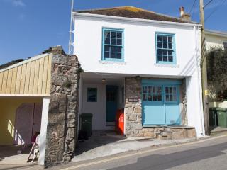 Internos - Mousehole - Mousehole vacation rentals