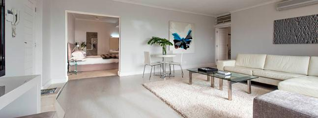 Nice 1 bedroom Apartment in Camps Bay - Camps Bay vacation rentals