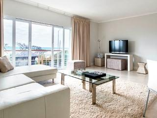 Blue Views Studio 1 - Camps Bay vacation rentals