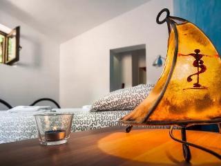 3 bedroom Lodge with Local Guides in Sasso di Castalda - Sasso di Castalda vacation rentals