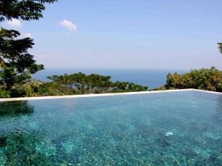 4-Bedroom Luxury Villa - Senggigi vacation rentals