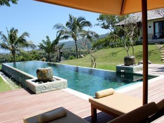 Sukun Villa Lombok - Senggigi vacation rentals
