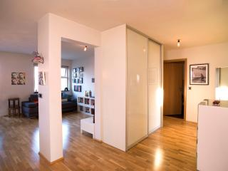 Charming Condo with Internet Access and Dishwasher - Reykjavik vacation rentals