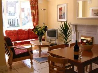 Lovely House with Internet Access and Garden - Galway vacation rentals
