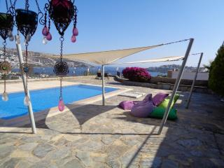 Villa Bodrum - Gundogan vacation rentals