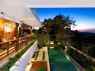 Villa Champa - Pure Bali Elegance inc. Car/Driver - Ungasan vacation rentals
