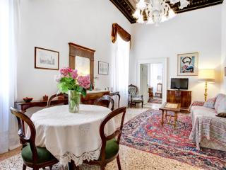 TESTA - Venice vacation rentals