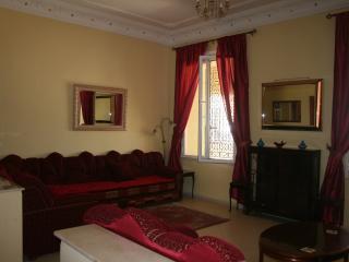 Marshan Tanger - Tangier vacation rentals