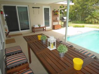 DREAM VACATION!!! - Lighthouse Point vacation rentals