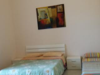 1 bedroom Townhouse with Internet Access in Torre Del Greco - Torre Del Greco vacation rentals