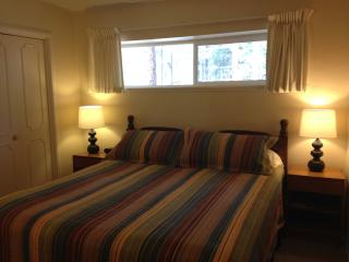 Heavenly Condo! Thanksgiving Available! - South Lake Tahoe vacation rentals