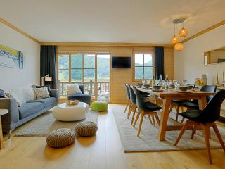 More Mountain 4* Apt Panoramique - Close to Lifts - Morzine-Avoriaz vacation rentals