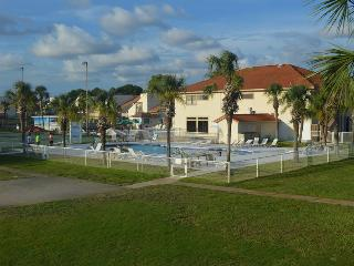 Horizon South Unit 43H - Panama City Beach vacation rentals