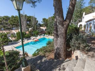 Nice Condo with Washing Machine and Shared Outdoor Pool - Pollenca vacation rentals