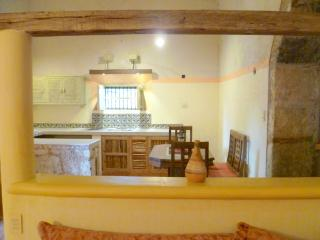 Casa Maya in Villas Izamal - Izamal vacation rentals