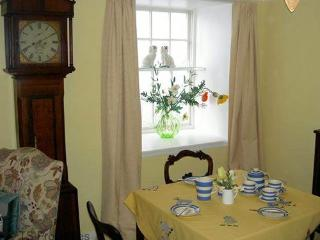 6B Cathedral Street - Dunkeld vacation rentals