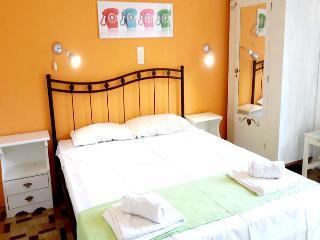 Avra budget beach Hotel - Benitses vacation rentals