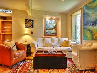 1BR The 'Hidden Cove' to Relax Your Mind and Nurture Your Soul! - Santa Barbara vacation rentals