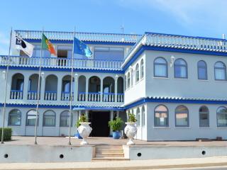 Hotel Santa Eulália - Albufeira vacation rentals