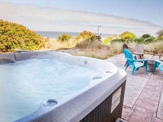 Amazing Oceanviews and Lots of Amenities! - Lincoln City vacation rentals