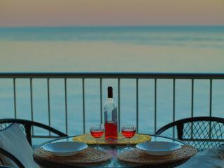 Holiday Apartment in Almunecar - Almunecar vacation rentals