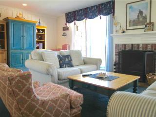 1 bedroom House with Parking in Oceanside - Oceanside vacation rentals