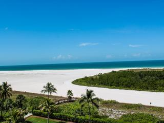 Beautiful Condo with Internet Access and Fitness Room - Marco Island vacation rentals