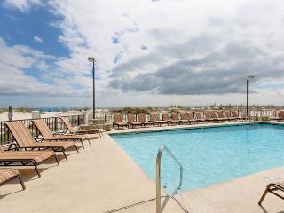Perfect House with Internet Access and A/C - Gulf Shores vacation rentals