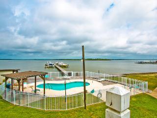 The Reel Deal - Orange Beach vacation rentals
