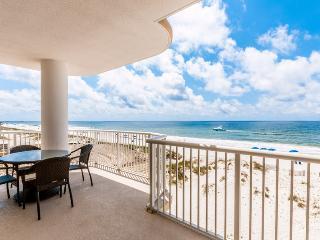 Island Royale #401 - Gulf Shores vacation rentals