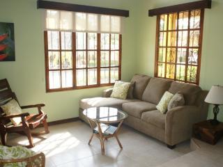Villa Mariposa, #1 - Tamarindo vacation rentals