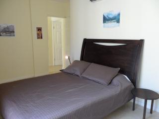 Villa Verde II, #51 - Tamarindo vacation rentals