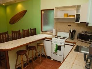 Los Sueños II #14 - Tamarindo vacation rentals