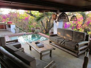 Hazyview Safari Kruger House - Hazyview vacation rentals